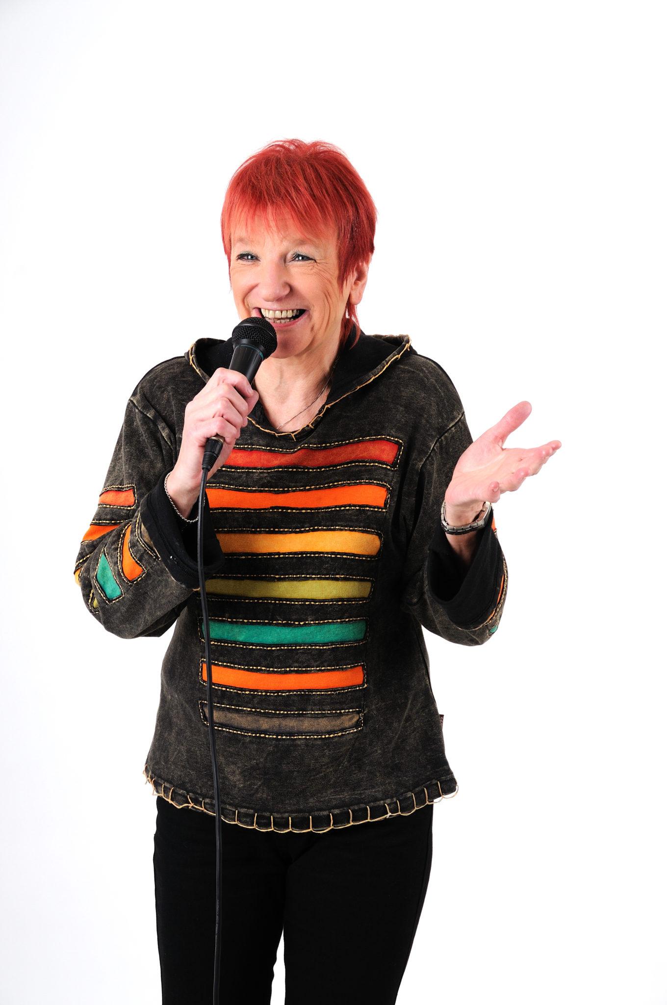 Jana Koubková3