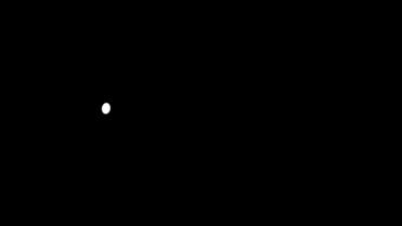 Králičí hop logo