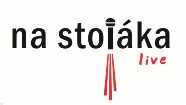 Na stojáka logo1