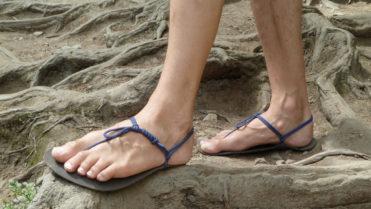sandály (2)